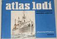 Atlas lodí: Československé námořní loďstvo