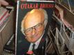 Otakar Brousek o sobě