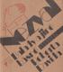 Balady a jiné básně Roberta Davida