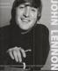 John Lennon - ilustrovaná biografie