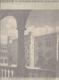 Zámek v Jindřichově Hradci