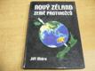 Nový Zéland - země protinožců PODPIS AUTORA