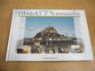 Obrázky z Normandie