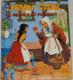 Nejmilejší pohádky (Aladinova lampa, Šípková Růženka, Kocour v botách, Popelka a jiné)