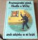 Václav Spán: Prostonárodní písně, říkadla a hříčky, aneb, Sukýnky se mi krátí