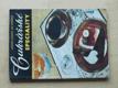 Cukrářské speciality (1971)