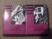 Salvator I., II.