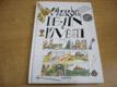 Obrázky z českých dějin a pověstí komiks