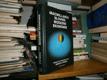 Macmillanův slovník moderní ekonomie
