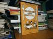 Almanach dobrého hostitele