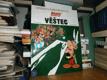 Asterix - Věštec