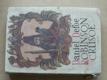 Robinson Crusoe (1975) il. Adolf Born