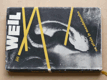 Na střeše je Mendelssohn (1960) protektorát, židé