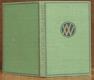 Hra v kostky. Básně 1927 a 1928
