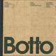 Ján Botto (s podpisom Krausa)