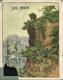 Na tatranské kolibě, Život dvou chlapců v divočině (bez obálky)