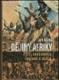 Dějiny Afriky / Vývoj kontinentu, regionů a států