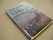 RYBÁŘSTVÍ A JEHO TRADICE Andreska Jiří 1987
