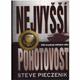 Pieczenik, S.: Nejvyšší pohotovost