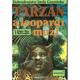 Burroughs, E. R.: Tarzan a leopardí muži