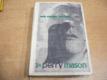 3x Perry Mason