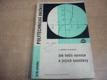 Jak řešit rovnice a jejich soustavy