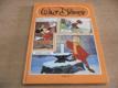 Mickey a kouzelná fazole, Bongo, Merlin a Mim (199