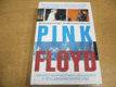 Odysea zvaná Pink Floyd
