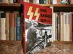 SS - Krví nasáklá zem - Bitvy Waffen SS