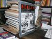 Berlín 1945 - Konečné zúčtování