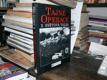 Tajné operace - 2. světová válka