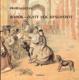 Barok - zlatý věk myslivosti