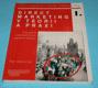 Jak získávat nové zákazníky. Direct marketing v teorii a praxi