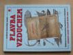 Plavba vzduchem - reprint knihy vydané roku 1888 (2013)