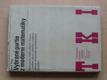 Vybrané partie z moderní matematiky (SNTL 1976)