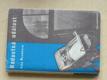 Radostná událost (1947) obálka Toyen