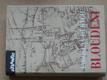 Bloudění - Větší Valdštejnská trilogie (1993)