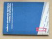 Česká a slovenská literatura v exilu a samizdatu (1991)