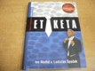 Etiketa. Příruční encyklopedie slušného chování (200