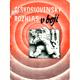 Československý rozhlas v boji