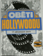 Oběti Hollywoodu