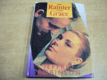 Kníže Rainier a kněžna Grace