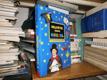 Největší kniha kouzel (pro děti od 6 let)