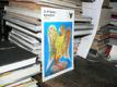 O ptáku Nohovi (Korálky 114)