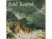 Adolf Kosárek : [monografie s ukázkami z výtvarného díla]