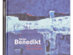 Václav Benedikt : život a tvorba = life and works