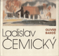 Ladislav Čemický