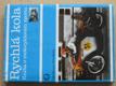 Rychlá kola - Kniha o motocyklovém sportu (1974)