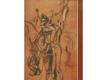 František Tichý : Malířské dílo