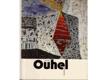 Ivan OUhel
